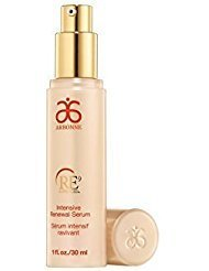 Arbonne Skin Care Re9 - 3