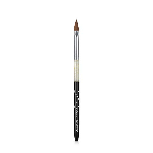KADS Kolinsky Sable Brush