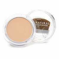 L'Oreal Bare Naturale Compact - Nude Beige (Naturale Bare Loreal Compact)