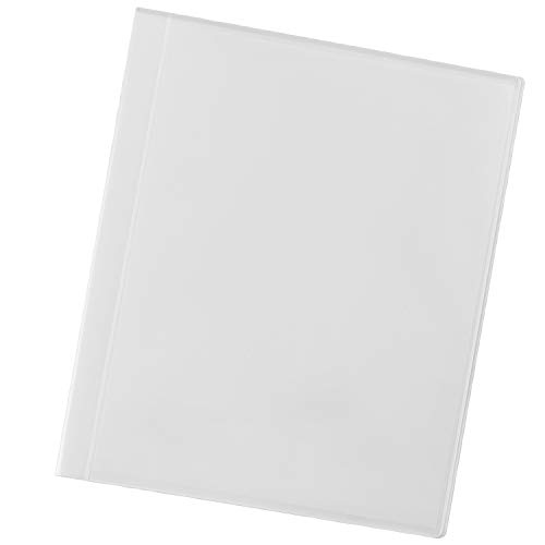 tation Book, White, 1 Book (47671) ()