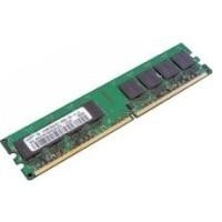 (Samsung RAM Memory Module DDR2 800 2 GB C6 1.8V)
