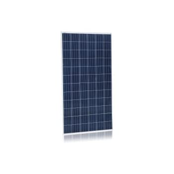 Amazon Com Jinko Solar 320w Poly Slv Wht 1000v Solar