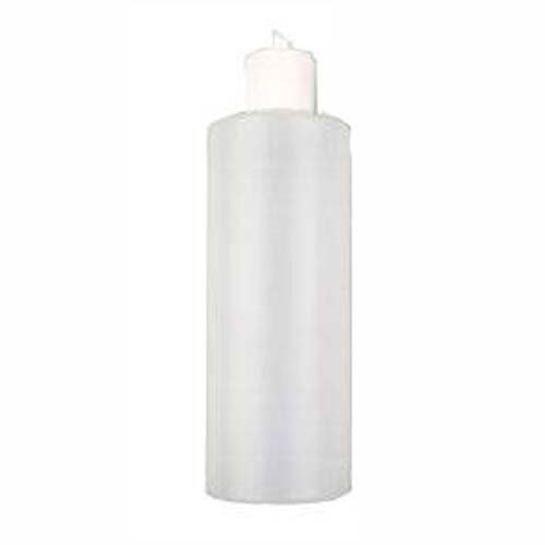 plastic-squirt-bottle-with-lid-16-oz