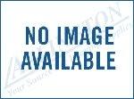 Nakajima E608 English SCRIPT 12 PRINTWHEEL - NAKE608