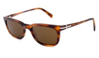 Calvin Klein CK Sunglasses CK7108S 215 Honey Havana 50 20 140