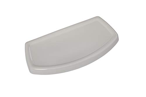 Most bought Toilet Tank Covers