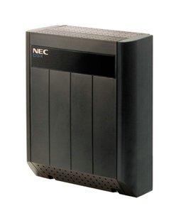 Ksu Dsx80 4 Slot Common Equipment Cabinet Practical Durable High Quality ()