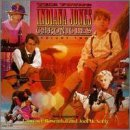 The Young Indiana Jones Chronicles: Volume Two by Various Artists (1999-07-02)