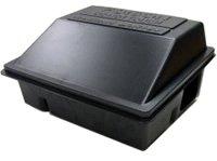 殺鼠剤専用ケース ローデントベイター 36個セット B00FZQLI50