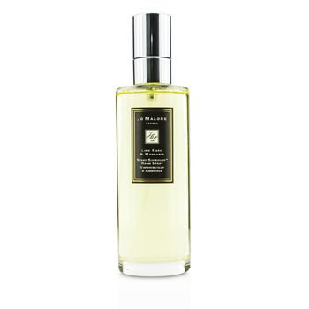 jo-malone-london-lime-basil-and-mandarin-scent-surround-room-spray-59-oz