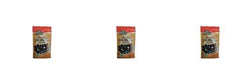 - Orgran Molasses Licorice | 200g | - SUPER SAVER - SAVE MONEY by Community - Licorice Molasses