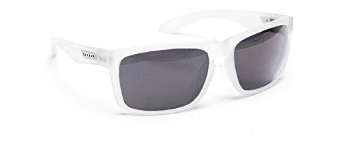 Intercept Sunglasses, designed to protect and enhance your vision, block 100% - Sunglasses Gunnar