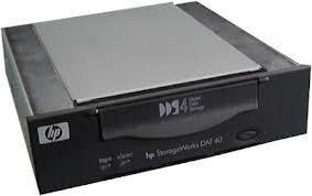 C5686B HP StorageWorks DAT 40 Tape Drive C5686B