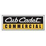 - Cub Cadet 756-04224 Pulley:Idler:Flat by Cub Cadet