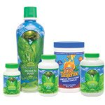 HEALTHY BRAIN AND HEART PACK - Original - 2 Pack