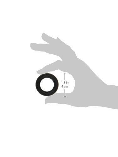 Corteco 19016656B Wellendichtring Schaltgetriebe