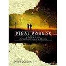 Final Rounds, James Dodson, 0553100033