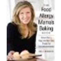 Food Allergy Mamas Baking Book product image