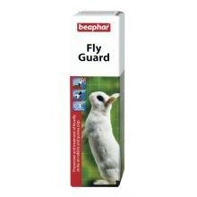 Beaphar Fly Guard Little Rabbit Protection 75ml