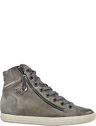 Paul Green 1230371 amazon-shoes grigio E85YQmKRxV