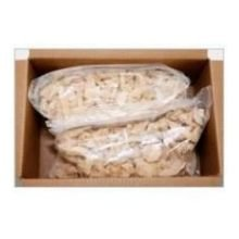 Perdue Farms Fully Cooked Oven Roasted Chicken Breast Strips, 5 Pound -- 2 per (Oven Roasted Chicken Breast)