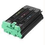 Ricoh Color Photoconductor Unit, 15000 Yield, Type 165 (402449) (Unit Colour Photoconductor)