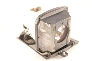 - PLUS U5-332 projector lamp replacement bulb with housing - high quality replacement lamp