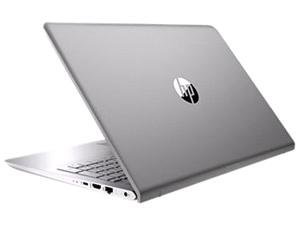HP Pavilion - 15-CC593CA Laptop (Certified Refurbished) by HP