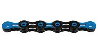 KMC X11SL DLC ブルーカラー 青 11スピード 11速 11S用チェーン [並行輸入品] 116LINK  B01MRGIOAM