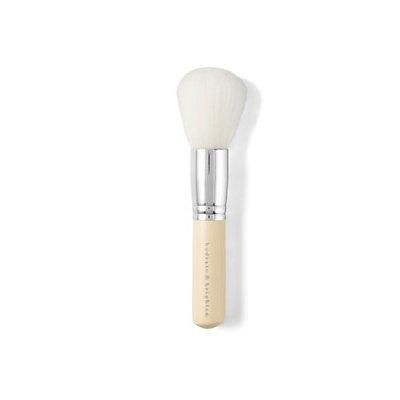 Hydrate & Brighten Brush Bare Escentuals 98132109975 bar-27888