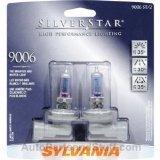 Sylvania 9006ST BP2