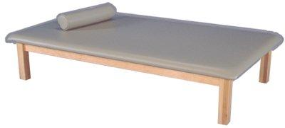 8' Mat Platform - 6