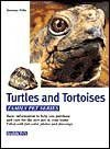 Barron's Publishing Trtl & Tortoise (Rev)