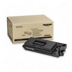 Xerox - High Capacity - Black - Original - Toner Cartridge - For Phaser 3500B, 3500Dn, 3500N, 3500Vb, 3500Vdn, 3500Vn