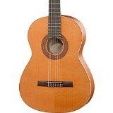 Hofner HZ23 Classical Guitar - Hofner Classical Guitars
