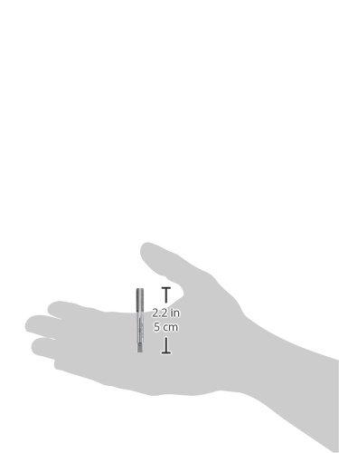 Craft 41051120516/tarauds main /ähnl de per/çage DIN 2181/UNF HSS-G 5//16/x 24/finisseurs dans caisse Unibox avec couvercle