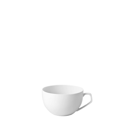 Skin Silhouette Porcelain Combi - Silhouette Rosenthal