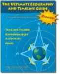 Ultimate Geography and Timeline Guide 2nd Edition