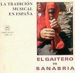 LA TRADICIÓN MUSICAL EN ESPAÑA Vol. 13: Amazon.es: Música