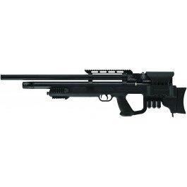 (HATSON Gladius Long PCP Air Rifle .22 Caliber 23