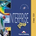 Download Enterprise 3 Plus Pre-intermediate Class Cds PDF
