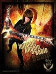 Michael Angelo Batio : Session One Beginning Guitar