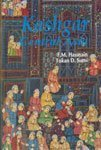 img - for Kashgar, Central Asia book / textbook / text book