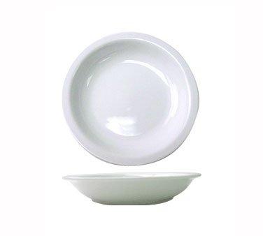 ITI-Soup-Plate-9-18-BL-27