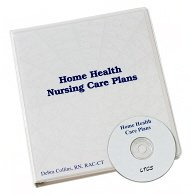 21GhMoQ9LcL._BO1204203200_ nursing care plans for home health care book and cd ltcs books,Plan Home Health Care