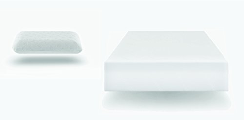 Tuft & Needle Twin XL Mattress & 1 Standard Pillow by Tuft & Needle
