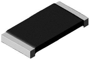 Current Sense Resistors SMD .4watt .066ohm 1 Pack of 100 WSLP0603R0660FEB