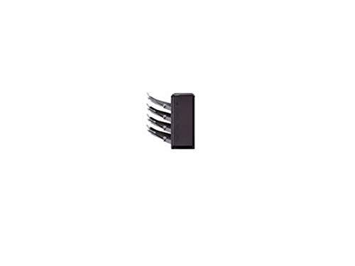 Ricoh Stapler - Ricoh 407088 Printer Mailbox Accessory, Type CS3000
