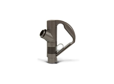 Dyson Genuine DC23 Wand Handle #DY-917276-01 by Dyson
