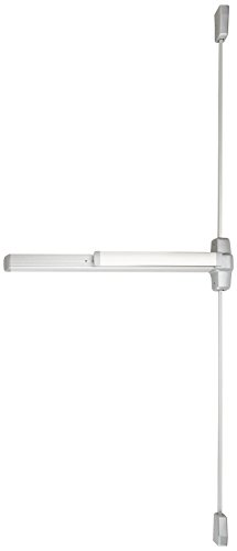 Series Vertical Rod Exit Device - 5